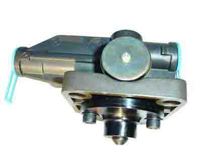MAN GEAR BOX VALVE ARC-EXP.403907 81327346010