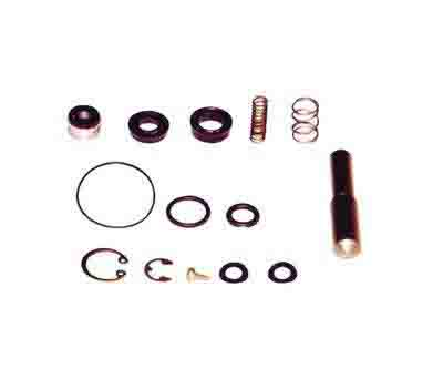 MAN GEAR BOX VALVE REP KIT ARC-EXP.403908