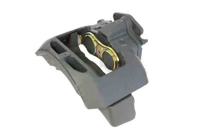 MAN BRAKE CALIPER ASSY with LINING ARC-EXP.403922 81508046199