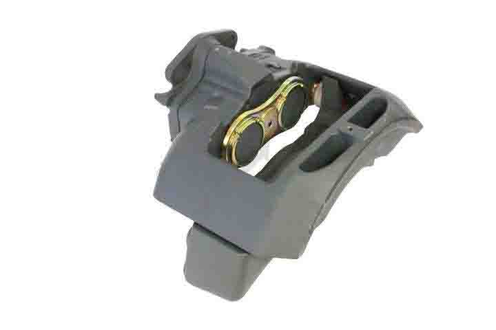 MAN BRAKE CALIPER ASSY with LINING ARC-EXP.403923 81508046200