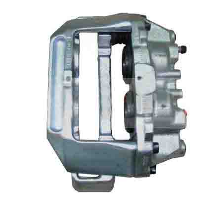 MAN BRAKE CALIPER ASSY W/O LINING,R ARC-EXP.403926 81508046070
