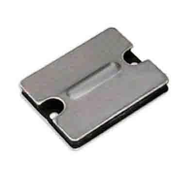 MAN RUBBER METAL PLATE ARC-EXP.403944 85434070003