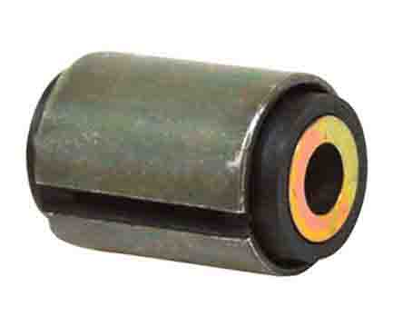 MAN RUBBER BUSHING FOR SPRING ARC-EXP.403948 85437220011