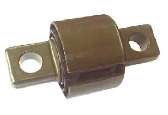 MAN STABILIZER BUSHING ARC-EXP.403964 81436350003