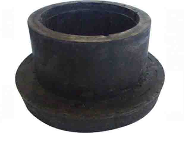 MAN RUBBER BUSHING ARC-EXP.403973 81962100508