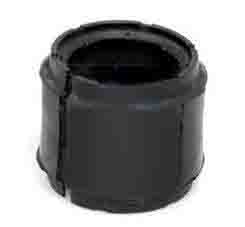 MAN RUBBER BUSHING ARC-EXP.403978 85437040004