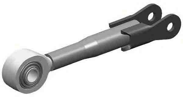 MAN STABILIZER ROD ARC-EXP.403995 82437185028