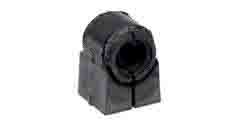 MAN STABILIZER BUSHING ARC-EXP.404036 85437040005