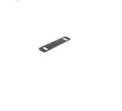 MAN RUBBER PLATE ARC-EXP.404038 83960010006