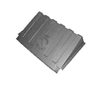 BATTERY COVER  ARC-EXP.404267 81418606090