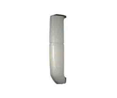WIND DEFLECTOR L ARC-EXP.404360 85611100035
