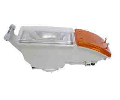 MAN BLINKER LAMP ,R ARC-EXP.404371 81253206090