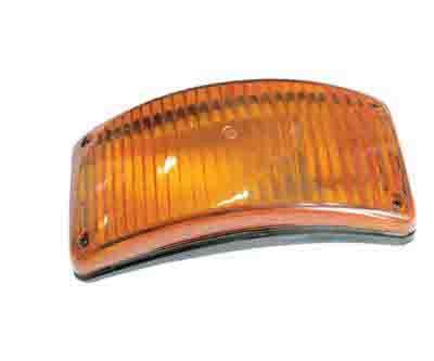 MAN FENDER LAMP ARC-EXP.404414 81252256503 81252606085 81252606092 81252606104 81252606084 85252606104