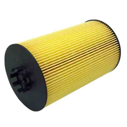 MAN OIL FILTER ARC-EXP.404487 51055040122