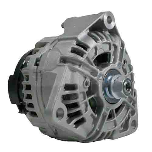 MAN ALTERNATOR ARC-EXP.404511 51261017271