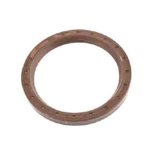 MAN SEALING RING ARC-EXP.404525 06562890349