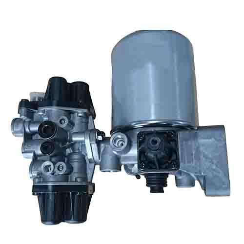 AIR DRYER VALVE ARC-EXP.404535