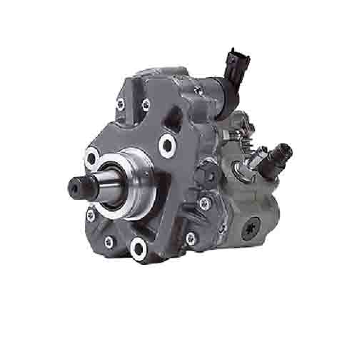 MAN HIGH PRESSURE PUMP ARC-EXP.404544 51111037739