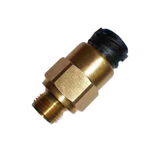 MAN OIL PRESSURE SENSOR ARC-EXP.404546 51274210163