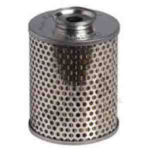 SCANIA OIL FILTER ARC-EXP.500500 168185