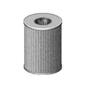 SCANIA OIL FILTER ARC-EXP.500501 153465