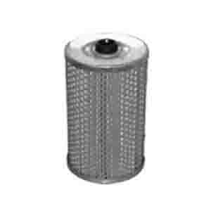 SCANIA FUEL FILTER ARC-EXP.500502 152875
