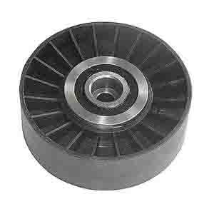 SCANIA PULLEY ARC-EXP.500512 1514086
