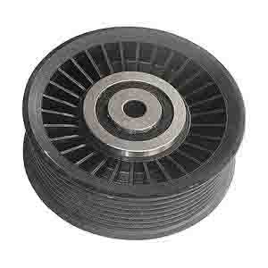 SCANIA PULLEY ARC-EXP.500513 1514087