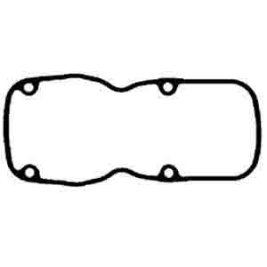 SCANIA VALVE COVER GASKET ARC-EXP.500517 1367028