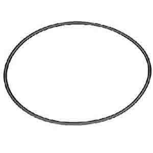 SCANIA CYLINDER LINER RING ARC-EXP.500521 1328995
