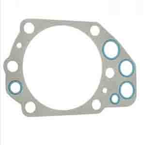 SCANIA CYLINDER HEAD GASKET ARC-EXP.500523 1403258