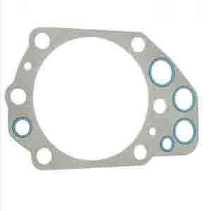 SCANIA CYLINDER HEAD GASKET ARC-EXP.500523 1403258 387503 291159 346216