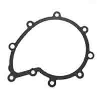 SCANIA WATER PUMP GASKET ARC-EXP.500525 1541633