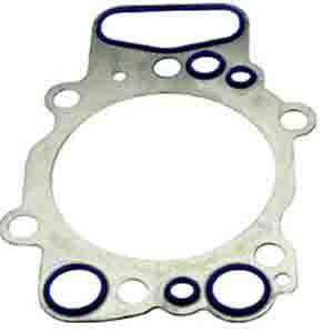SCANIA CYLINDER HEAD GASKET  ARC-EXP.500526 1468555 1403608