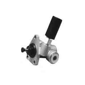 SCANIA FEED PUMP ARC-EXP.500551 1307770