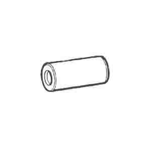 SCANIA GUDGEAN PIN ARC-EXP.500553 340327