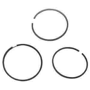 SCANIA COMPRESSOR PISTON RINGS ARC-EXP.500563 1409318