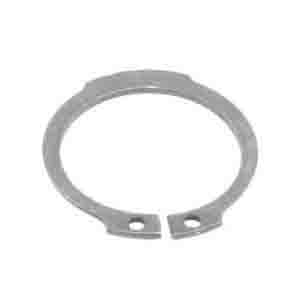 SCANIA RETAINING RING ARC-EXP.500564 804782