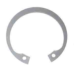 SCANIA RETAINING RING ARC-EXP.500565 804830