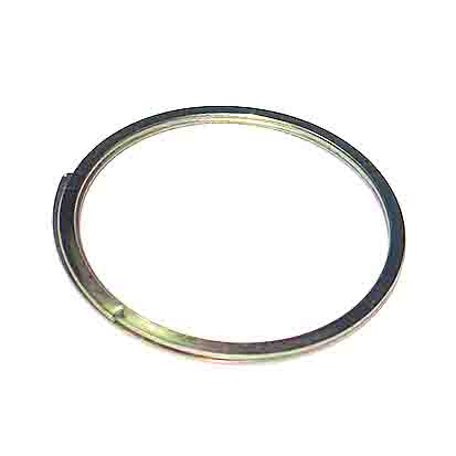 SCANIA EXHAUST MANIFOLT RING ARC-EXP.500566 1336398