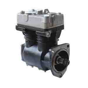 SCANIA AIR COMPRESSOR  ARC-EXP.500568 1796663