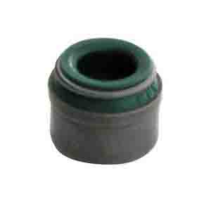 SCANIA VALVE STEEM CAP ARC-EXP.500578 1304293