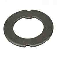 SCANIA WASHER ARC-EXP.500583 273022
