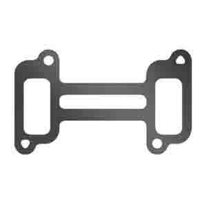 SCANIA INTAKE MANIFOLT GASKET ARC-EXP.500590 1516474 1516145 1404306 1374340