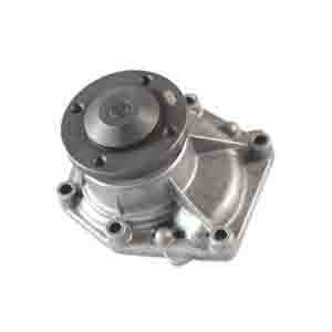 SCANIA WATER PUMP   ARC-EXP.500594 1510490
