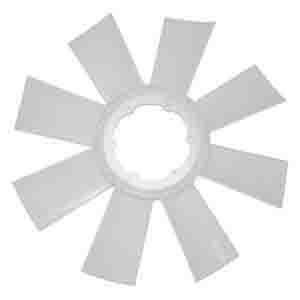 SCANIA FAN BLADE ARC-EXP.500597 1459683F 1354978F