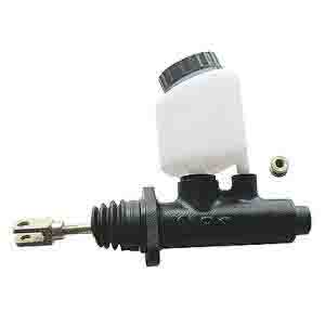 SCANIA CLUTCH MASTER CYLINDER ARC-EXP.500600 292962