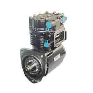 SCANIA AIR COMPRESSOR ARC-EXP.500605 1348919