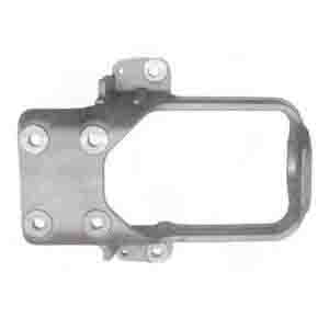 SCANIA CABIN BRACKET    ARC-EXP.500613 1518493