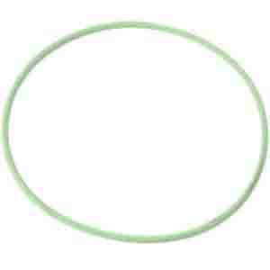 SCANIA CYLINDER LINER RING ARC-EXP.500632 1312934